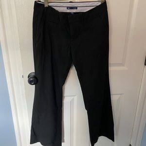 Ankle Dress pants